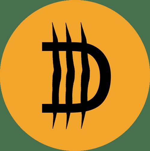 digg_yellow