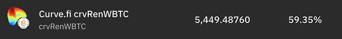 Screen Shot 2021-01-30 at 11.03.15 AM