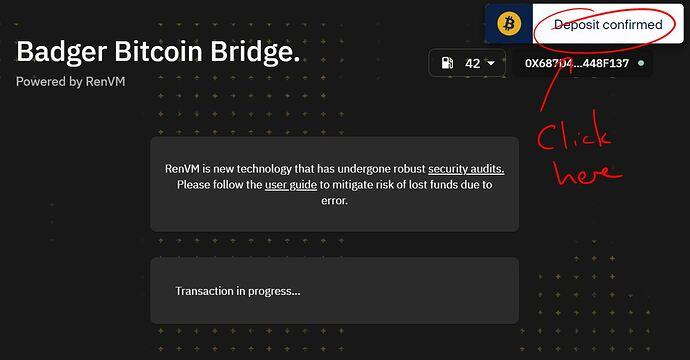 BTCbridgeForumHelpRequest_p1