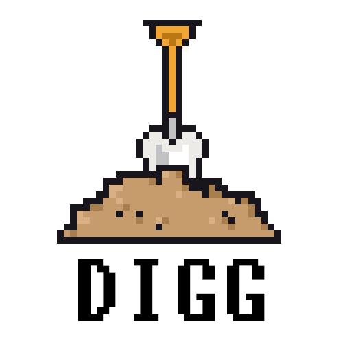 digg logo_aw