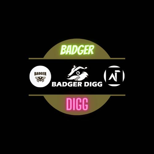 BDGR & DIGG