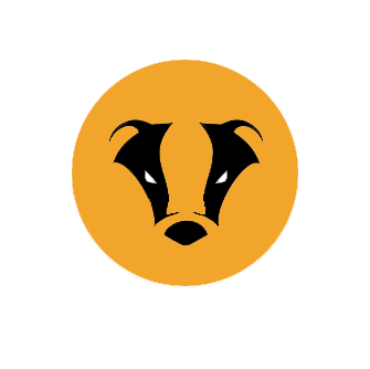badger_simple